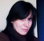 Anna Tokarz