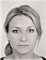 Anna Hogendorf