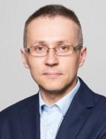 Maciej Matlok