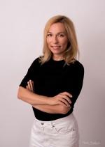 Katarzyna Wachowiak