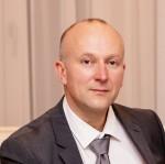Grzegorz Królczyk