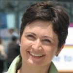 Joanna Makowska