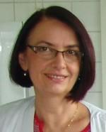 Anna Gorczyca