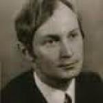 Henryk Rakowski