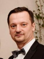Lukasz Trybalski
