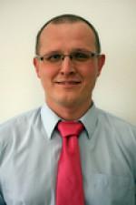 Andrzej Lekstan