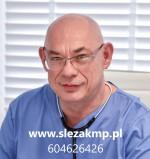 Waldemar Ślęzak