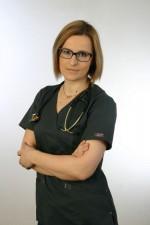 Anna Korkosz