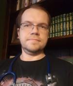 Grzegorz Siergiejko