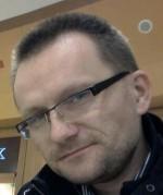 Marek Grabka