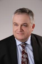 Mariusz Chabowski