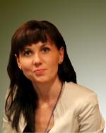 Żaneta Kimber-Trojnar