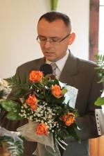 Tomasz Fit