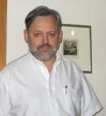 Piotr Grzanka