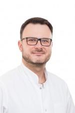 Marcin Wiśniowski