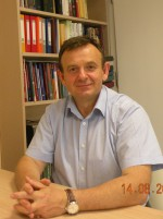 Zbigniew Ludewicz
