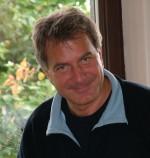 Piotr Janas