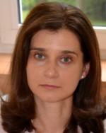 Aleksandra Kicińska