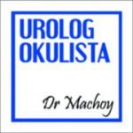 Piotr Machoy