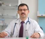 Dariusz Osiak