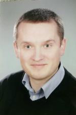 Kamil Podgórski
