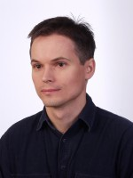 Ryszard Giersz
