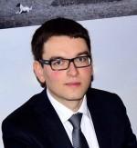Pawel Zebryk