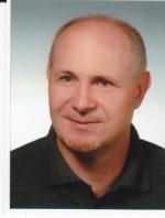 Artur Plachta