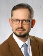 Mariusz Kusztal