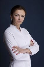 Anna Błach