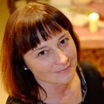 Anna Jungiewicz-Deja