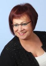 Ewa Małecka-Panas