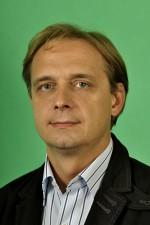 Pawel Golebiewski