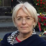 Maria Głowacka