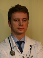 Janusz Mielcarek