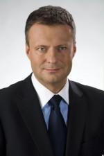 Jerzy Sienko