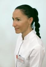 Katarzyna Świątkowska-Wróblewska