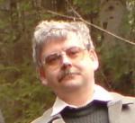 Rafał Kubarek
