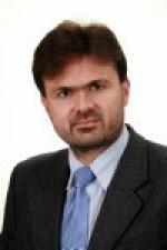 Wojciech Naumnik