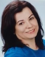 Magdalena Tyszkowska