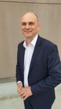 Dariusz Szczepanek