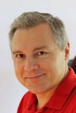 Mariusz Sroczynski