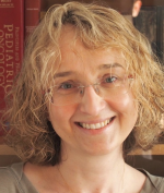 Anna Raciborska