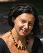 Małgorzata Raś