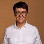 Weronika Jaron