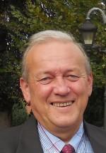 Andrzej Bogdan Jaworowski