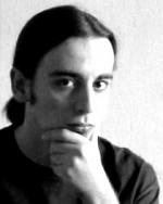 Łukasz Romanowski