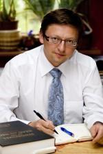 Robert Śmigiel