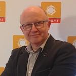 Adam R. Markowski