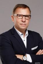 Wiesław Jaskulski